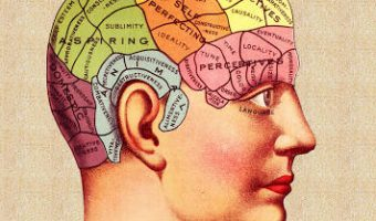 Can Brain Injury Change Who You Are?